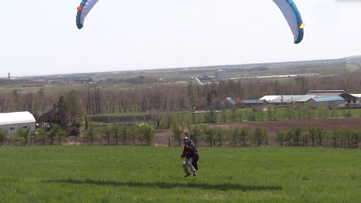 2016-05-171107.jpg
